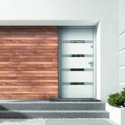 Eco-Polar-Pasiv-gama-de-usi-exterior-lemn-stratificat-de-stejar-cu-miez-termoizolant-Porta-Doors-usamea