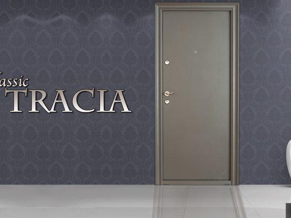 Usi Tracia Classic