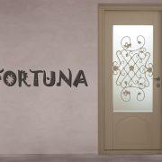 Usi Tracia Fortuna