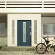 Usi-de-exterior-metalice-modele-gama-Roma-Porta-Doors