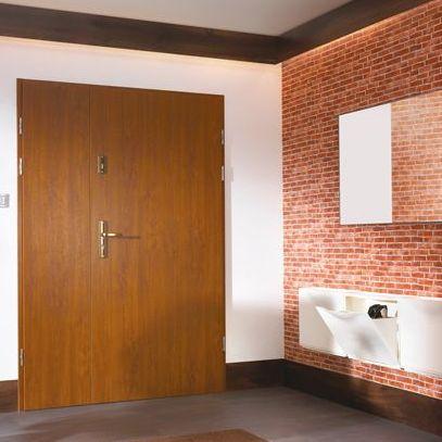 Usi-exterior-metalice-duble-Roma-Porta-Doors