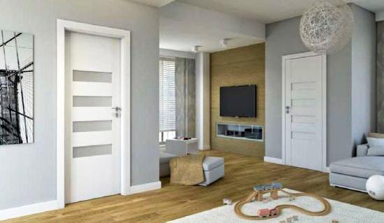 Usi_Porta_Admire_3 Usi_Porta_Admire_4 & Usi Admire - Porta Doors - Usi interior Ploiesti