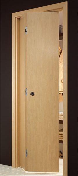 drzwi-wewnetrzne-porta-b_9192