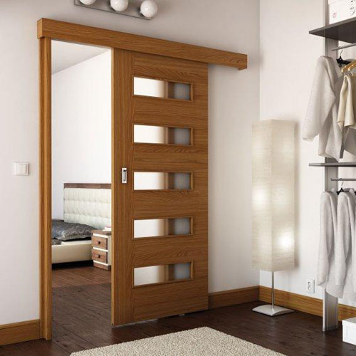 Usi glisante porta system usi de interior glisante ploiesti for Usi interior