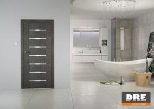 Usi Dre de interior, calitate premium, gama diversificata de modele